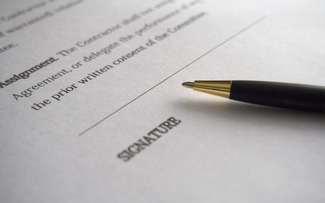 A Contract Is a Contract: It's Not So Simple In a Covid-19 World (Part I)